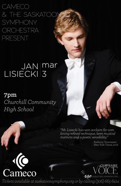jan-lisiecki-poster-La Ronge-01
