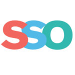 Postponing Accent with the SSO