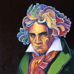 Even more on Beethoven's Pastoral Symphony