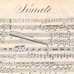 Beethoven's Cello Sonatas