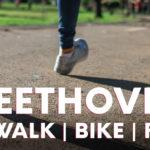 Beat Beethoven Virtual Fun Run
